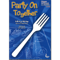 Party on Together