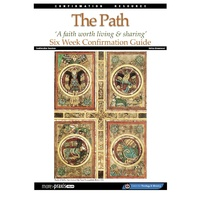 The Path - Confirmation resource