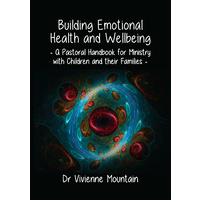 Building Emotional  Health and Wellbeing