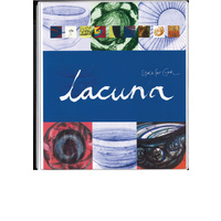Lacuna - Space for God