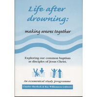 Life After Drowning