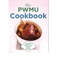 The PMWU Cookbook