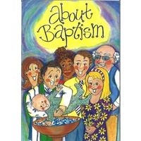 About baptism