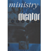 Ministry of Mentor