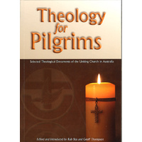 Theology for Pilgrims