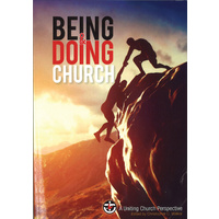 Being & Doing Church