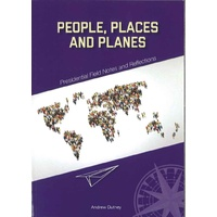 People Places and Planes