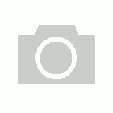 Turn around church