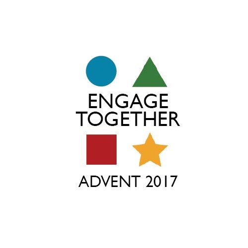 Engage Together Advent 2017
