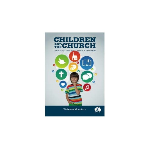 Children and the church