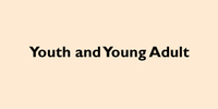 Youth and Young Adult