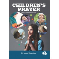 Children's prayer