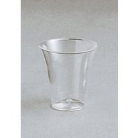 Disposable Communion Cup (pack of 50)